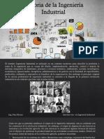 Historia de la Ingeniería Industrial.pdf