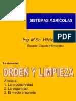 1 Sistemas Agricolas Introduccion 2014