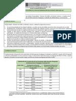 01. Ficha de Observación Al DF - JEC - 21082016