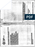 Manual de Procedimiento Internacionales de Control de Calidad i Parte