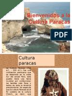 culturaparacas-131118151130-phpapp02.ppsx