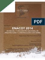 intervencion patrimonio tierra ENACOT.pdf