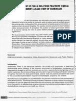 IMG JGPP.pdf