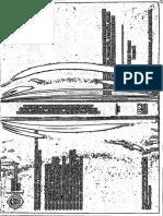 Manual de Procedimiento Internacionales de Control de Calidad II Parte