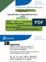 SEMANA 02 - FUNDAMENTOS NICS Y NIIFS.pptx