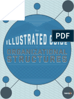 Illustrated Guide to Org Structures