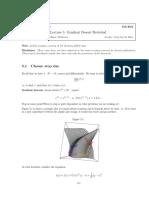 10725_Lecture5.pdf