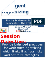 Pivotalwebinar Rightsizingrev3 090413072654 Phpapp02
