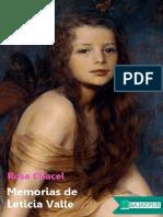 Rosa Chacel-Memorias de Leticia Valle.pdf