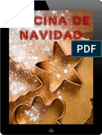 Cocina de Navidad_ Las 333 mejo - Peggy Sokolowski.pdf