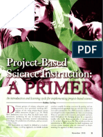 PBS Instruction A Primer.pdf
