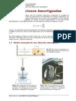 VIBRA2 MC 338 2015-2.pdf
