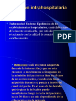 Infeccion-Intrahospitalaria