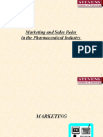 Marketing-and-Sales-Roles-in-the-Pharmaceutical-Industry.ppt