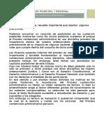 Derecho municipal y regional.docx