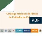 places-catalogo-2013.pdf