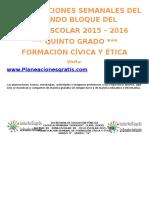 PlanB2QuintoFormacionME.docx