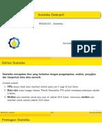 31547_02_Statistika_Deskriptif.pdf