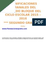 PlanB2SegundoFCyEME.docx