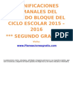 PlanB2SegundoExploraME.docx
