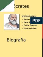 Expo Socrates