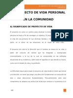 RELIGIÓN-EL PROYECTO DE VIDA PERSONAL EN LA COMUNIDAD.docx