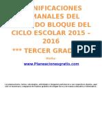 PlanB2TerceroMateME.docx