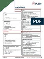 POE Formula Sheet Rev 3-24-12