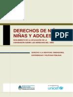 18-dhpn-derecho_a_la_identidad_dimensiones_experiencias_y_politicas_publicas.pdf