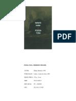 herberto helder POESIA_TODA_1953-1989.pdf