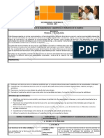 Carpintería e Industria de la Madera Generales 1