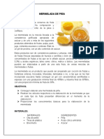 Mermelada de piña.docx