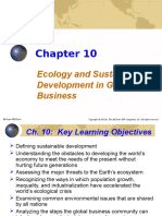 Chapter 10Chap010