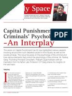 Times Leader 10 08 2011 | Violent Crime | 9 1 1
