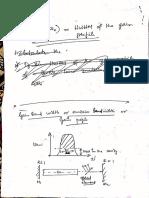 Lmir Notes on q Factor