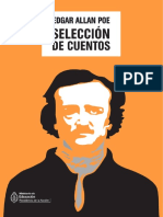 Antol_Poe.web.pdf