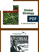 Global_Strategy_KS.pdf