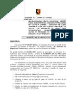 APL-TC_00220_10_Proc_01507_08Anexo_01.pdf