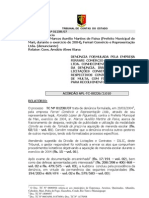 APL-TC_00226_10_Proc_01238_07Anexo_01.pdf