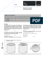 moment of inertia experiment.pdf
