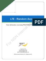 LTE_-Random_Access.pdf
