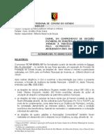 APL-TC_00392_10_Proc_03431_07Anexo_01.pdf