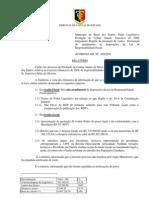 APL-TC_00459_10_Proc_03249_09Anexo_01.pdf