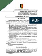 APL-TC_00461_10_Proc_02620_09Anexo_01.pdf