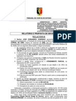 APL-TC_00463_10_Proc_02877_09Anexo_01.pdf