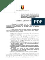 APL-TC_00471_10_Proc_01860_08Anexo_01.pdf