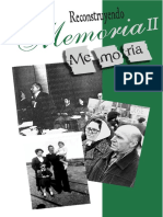 46-reconstruyendo_memoria_2.pdf