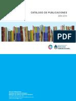 catalogo_publicaciones_sdh_2004-2014.pdf