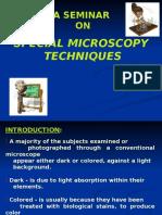 advanced_microscopy1.ppt
