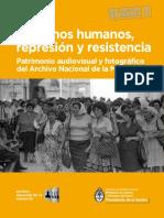 Derechos humanos, represión y resistencias.pdf